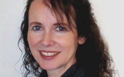 Julie Ann Douglas